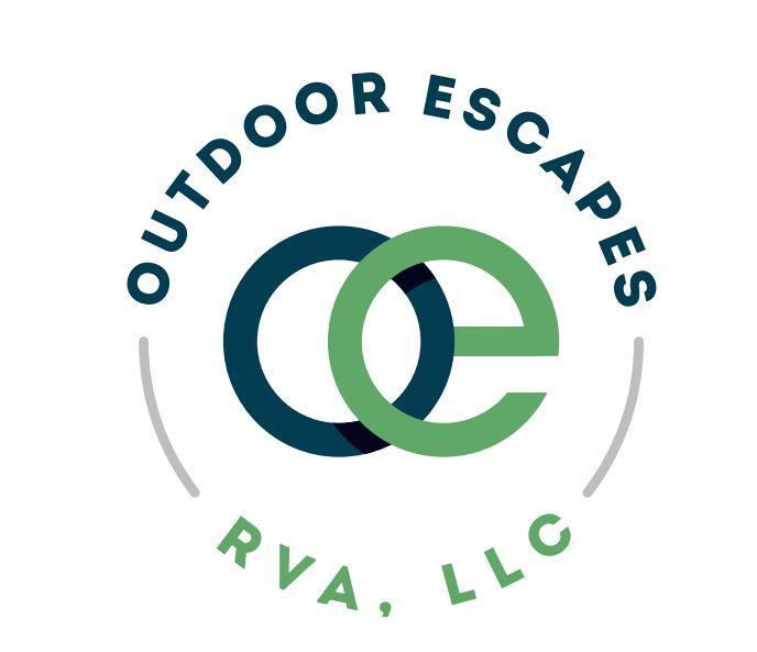 Outdoor Escapes RVA LLC