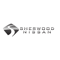 Sherwood Nissan