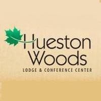 Hueston Woods State Park Lodge