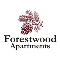 Forestwood Apartments