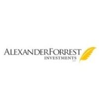 Alexander Forrest Investments