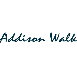 Addison Walk