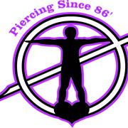 Body Pleasure Piercing