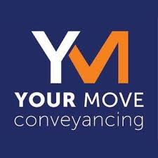 Your Move Conveyancing