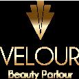 Velour Beauty Parlour