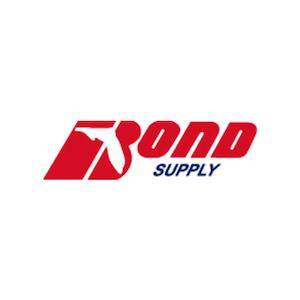 Bond Plumbing Supply - Port St. Lucie