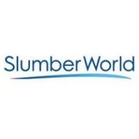 SlumberWorld Hilo