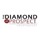 Diamond At Prospect