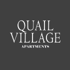 Quail Village Apartments