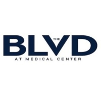The BLVD at Medical Center
