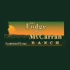 The Lodge at McCarran Ranch Apartment Homes