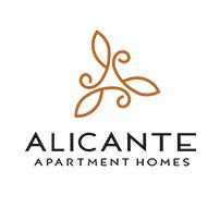 Alicante Apartment Homes