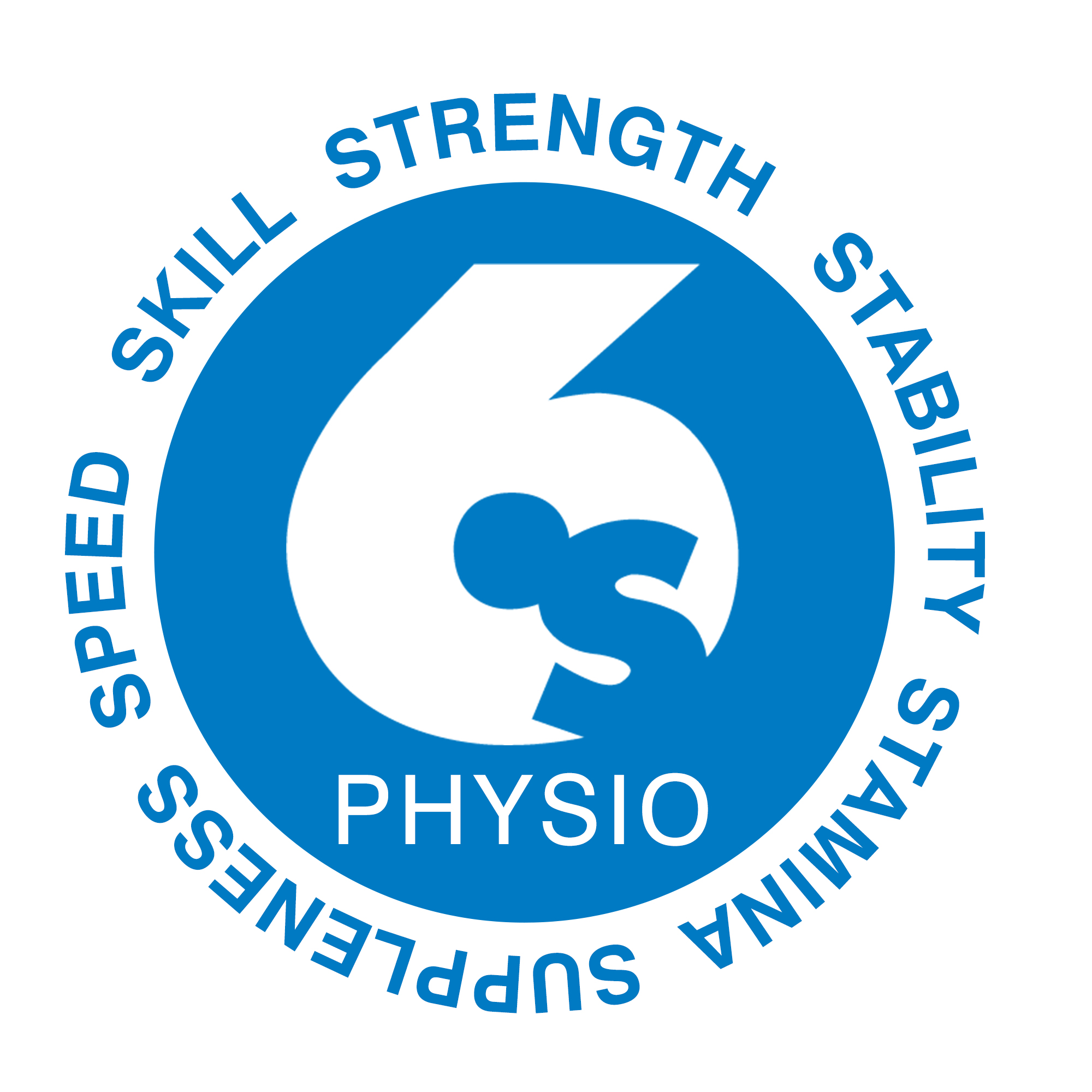 6S PHYSIO Umina Beach