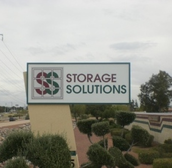 Image 4 | Tri-City Storage Solutions