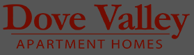 Dove Valley Apartments
