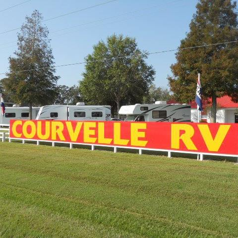 Courvelle RV
