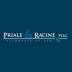 Priale & Racine PLLC