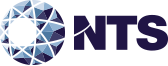 NTS Boxborough