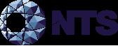 NTS Wichita