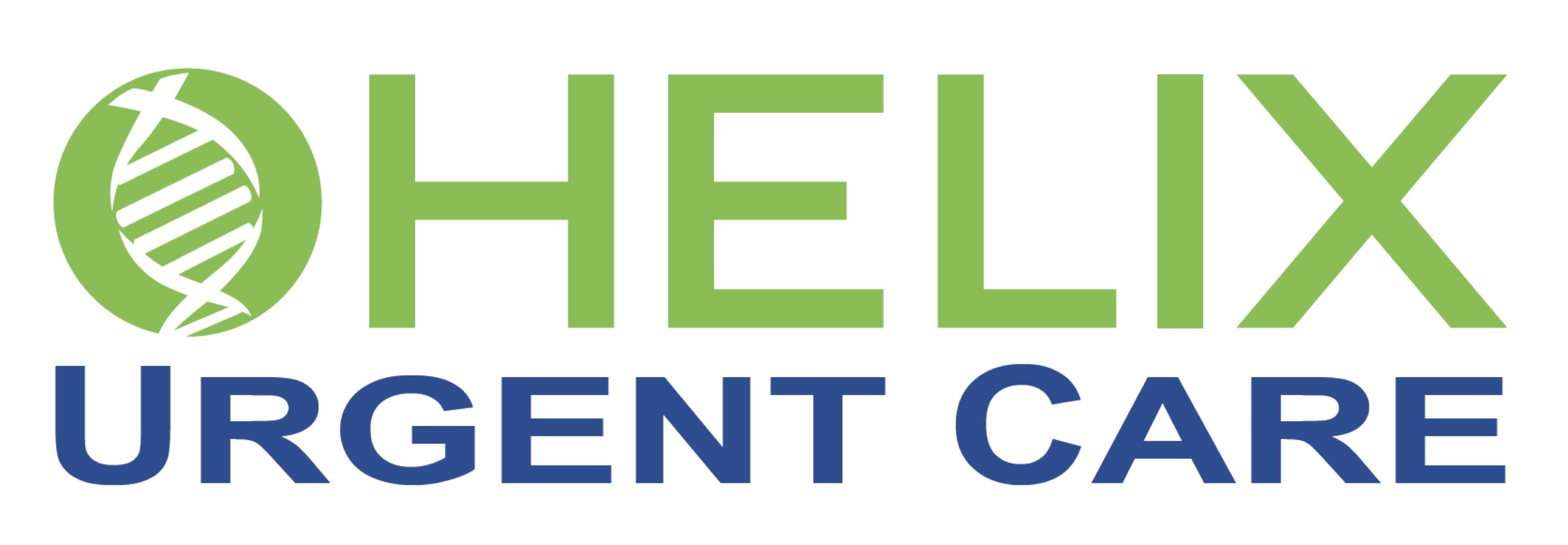 Helix Urgent Care - Stuart
