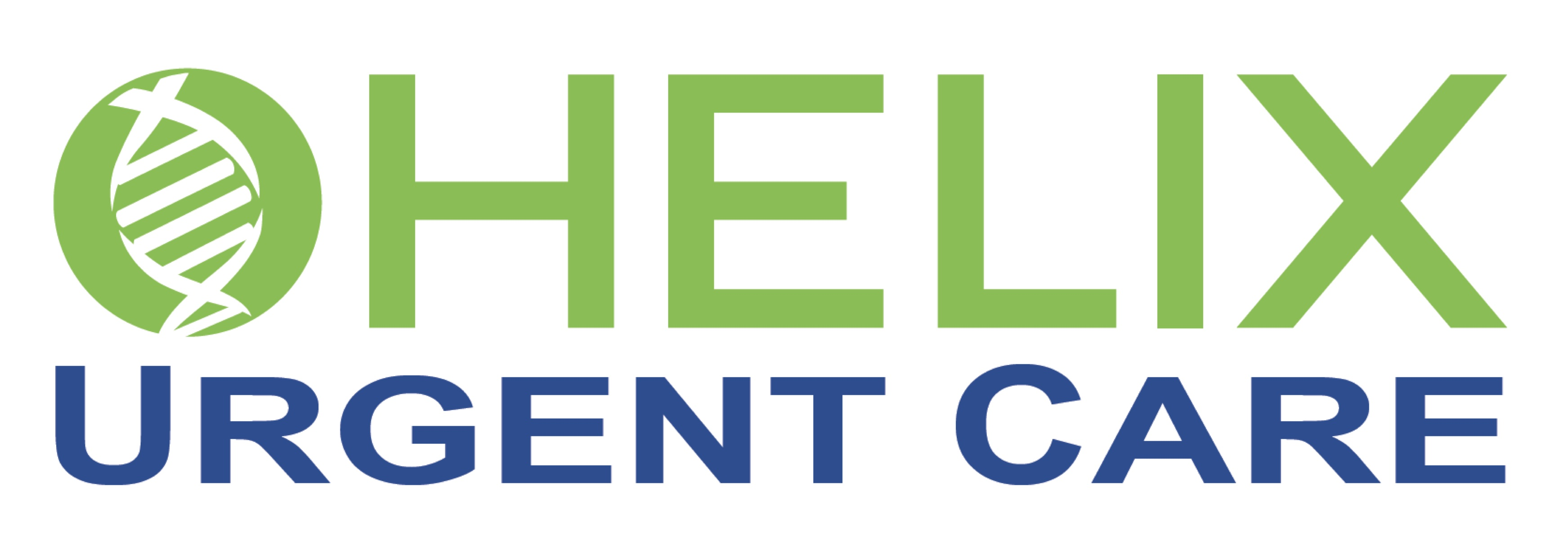 Helix Urgent Care - Palm Springs