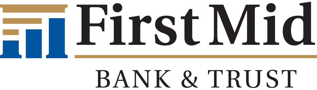 First Mid Bank & Trust Charleston Lincoln