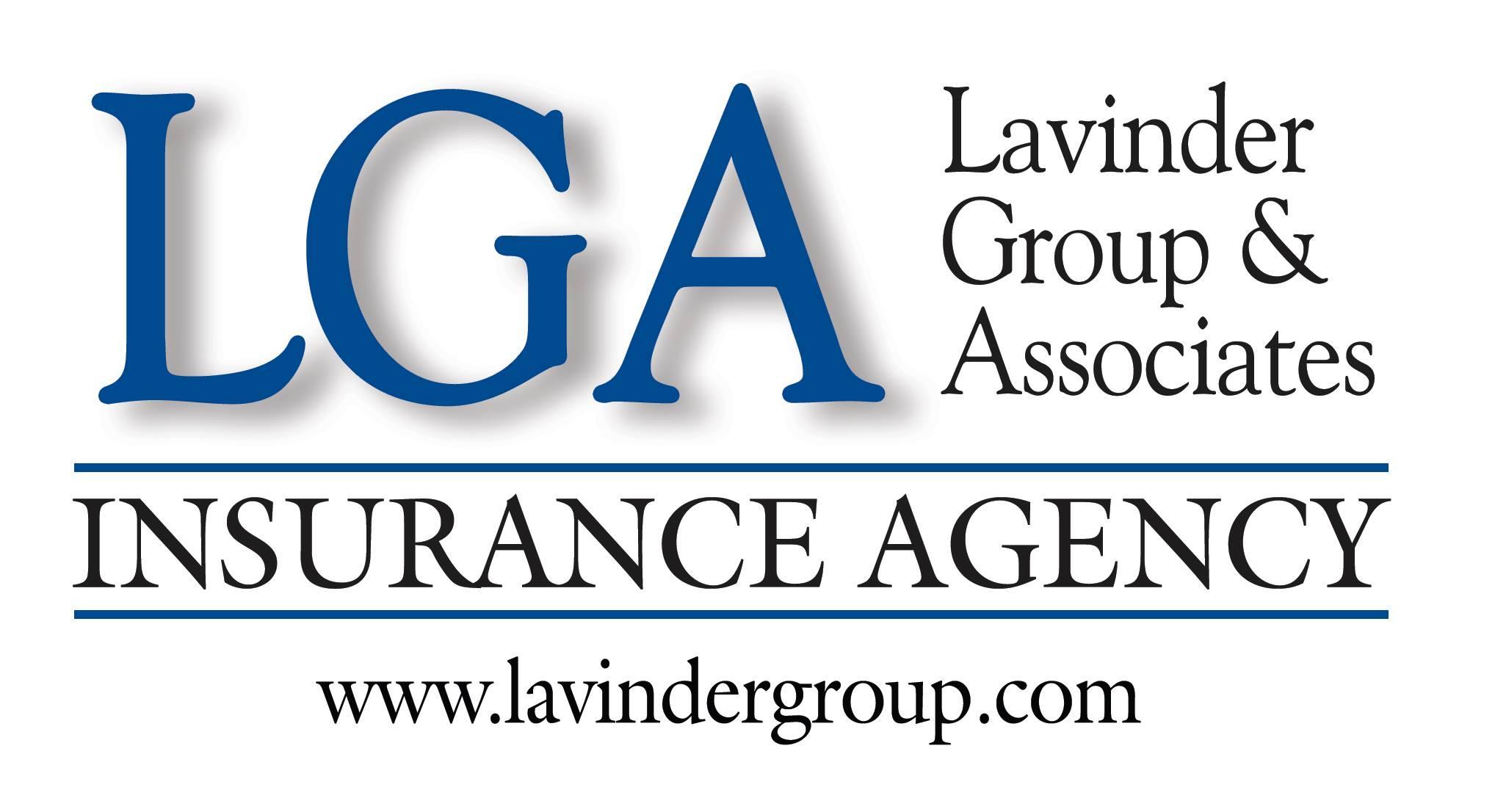 Lavinder Group & Associates