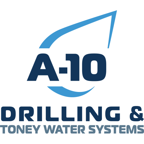 A-10 Drilling & Toney Water Systems