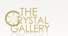 The Crystal Gallery