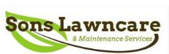 Sons Lawn Care LLC