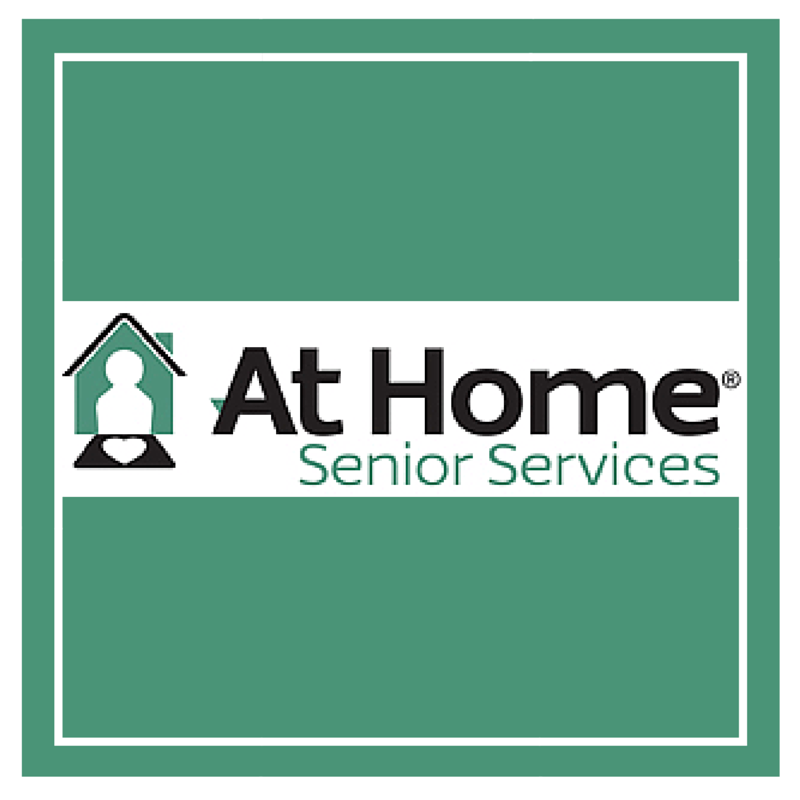 At Home Senior Services