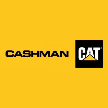 Cashman Equipment - Winnemucca, NV
