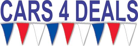 Cars 4 Deals LLC