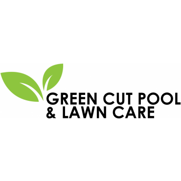 Green Cuts Pool and Lawn Care