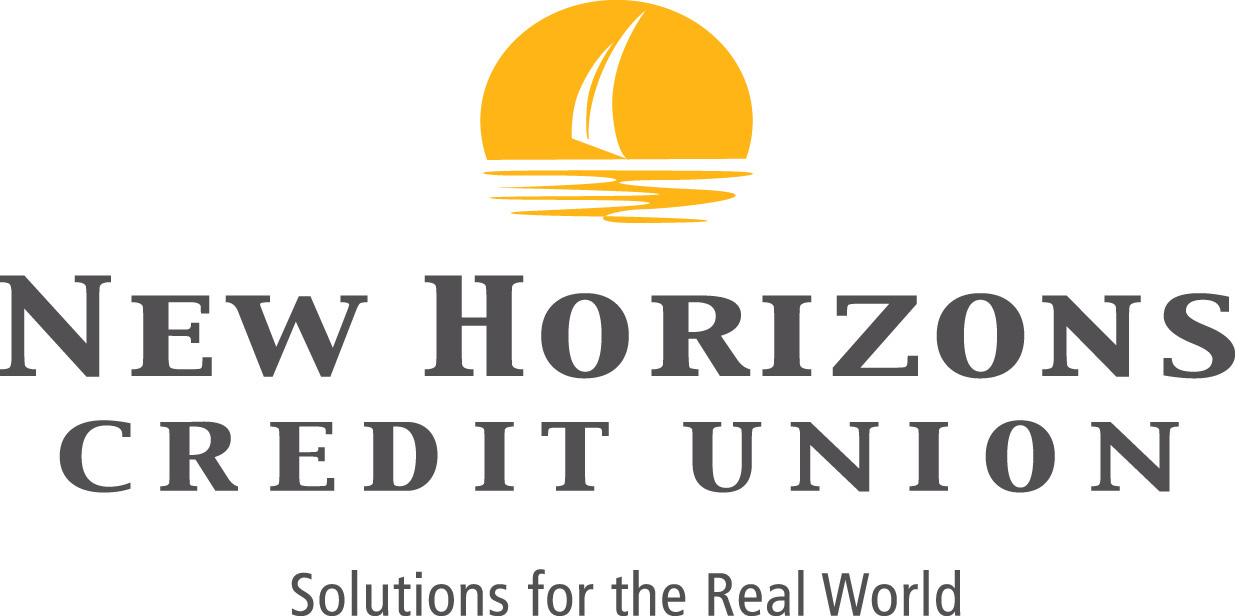 New Horizons Credit Union