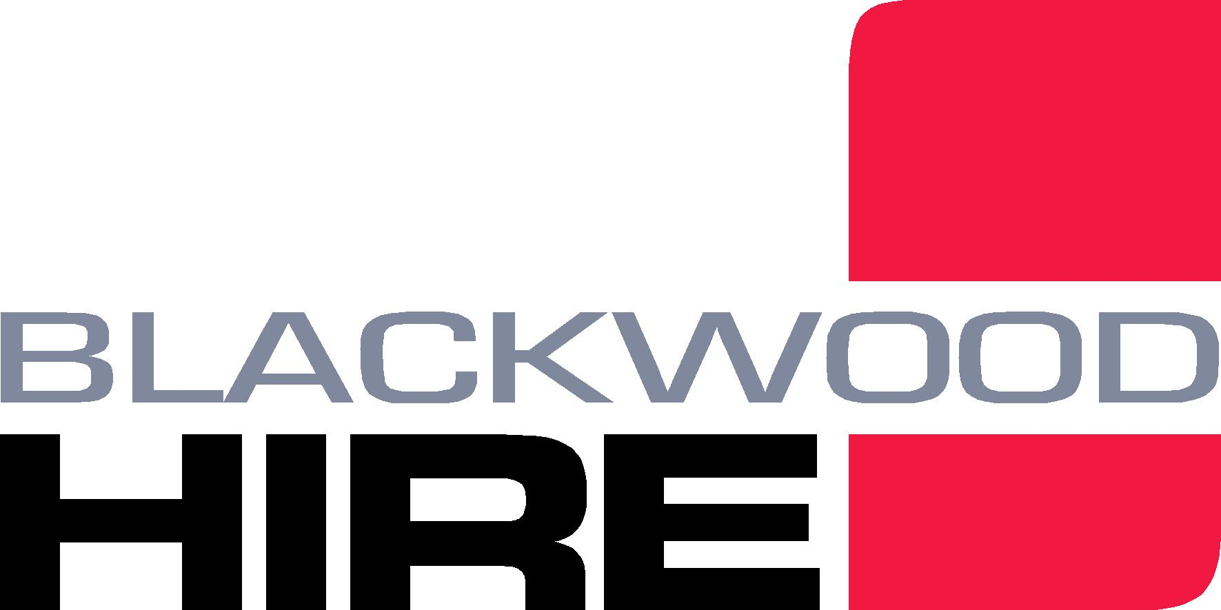 Blackwood Hire