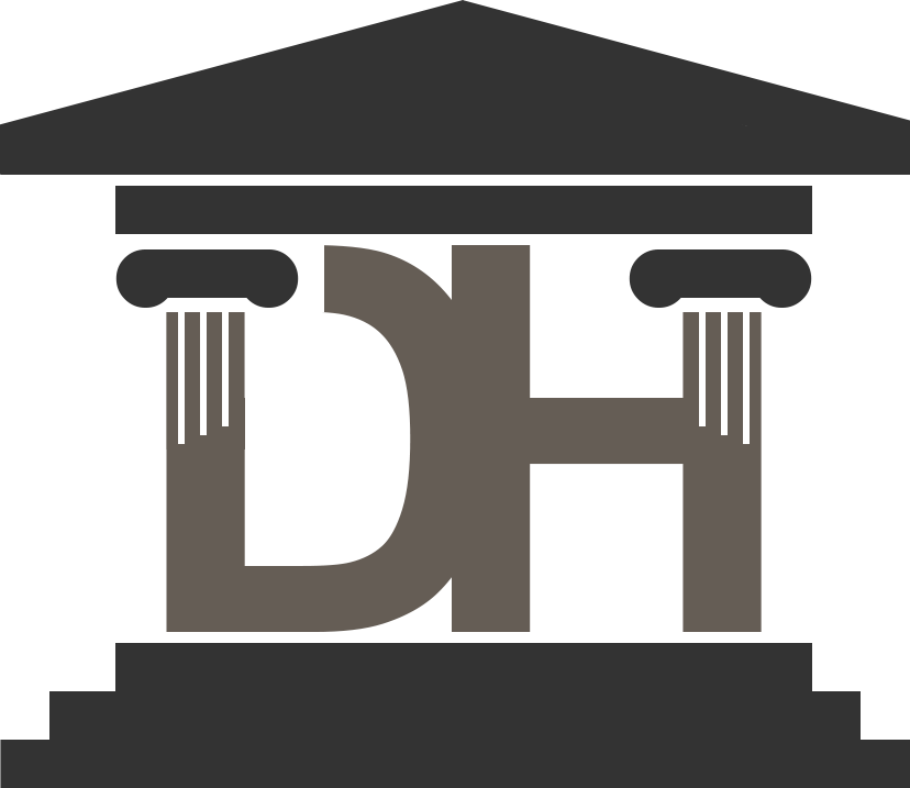 Attorney Riverside CA | Probate - Estate | Business Tax Law