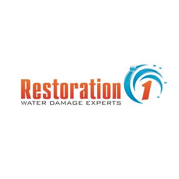 Restoration 1 Conroe