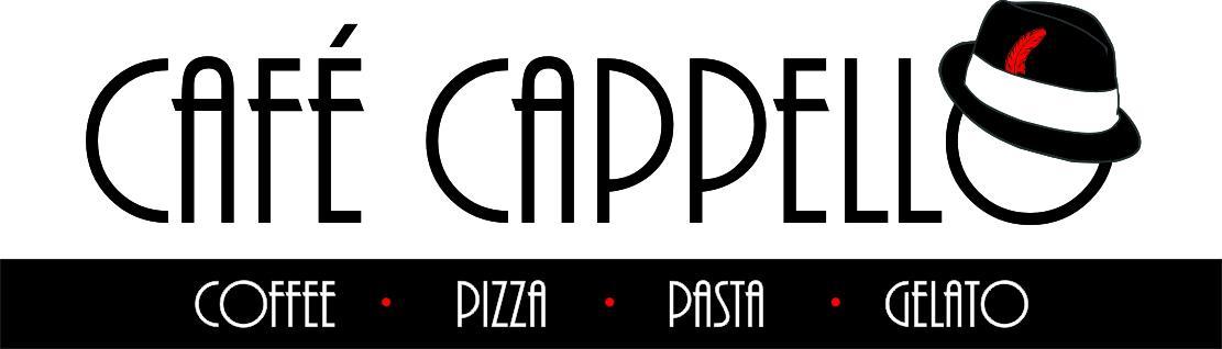 Cafe Cappello