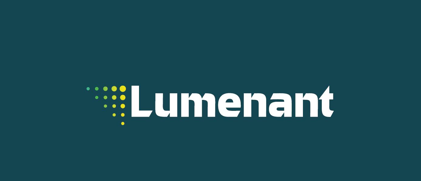 Lumenant LLC
