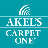 Akel's Carpet One Floor & Home