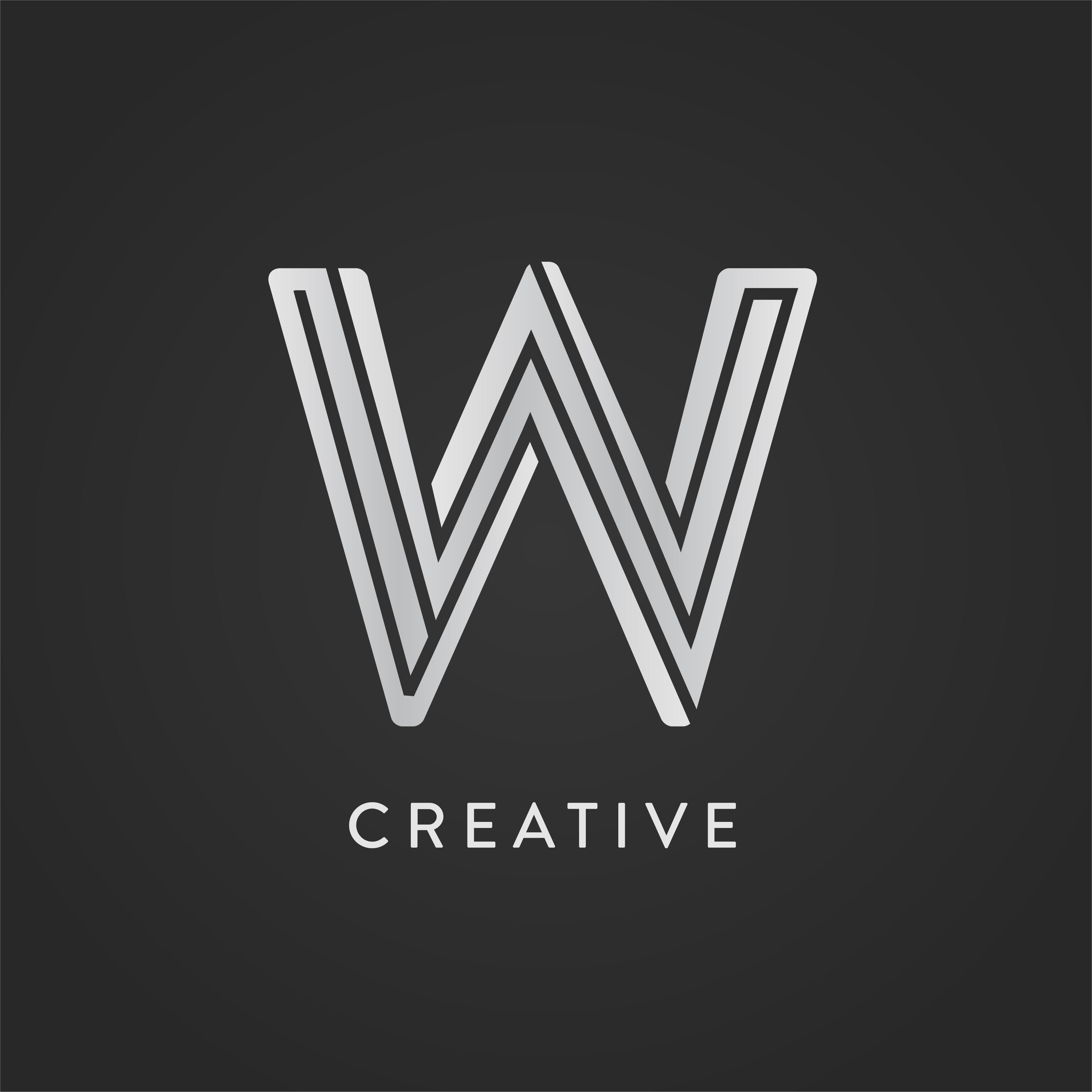 WSPR Creative