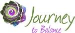 Journey to Balance
