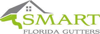 Smart Florida Gutters