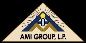 AMI Group L.P.