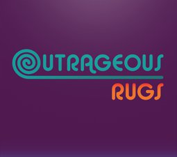 Image 1 | Outrageous Rugs