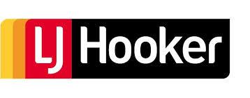 LJ Hooker Crows Nest