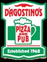 D'Agostino's Pizza and Pub River Grove