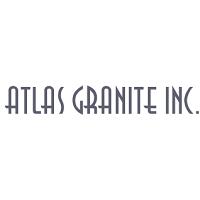 Atlas Granite Inc