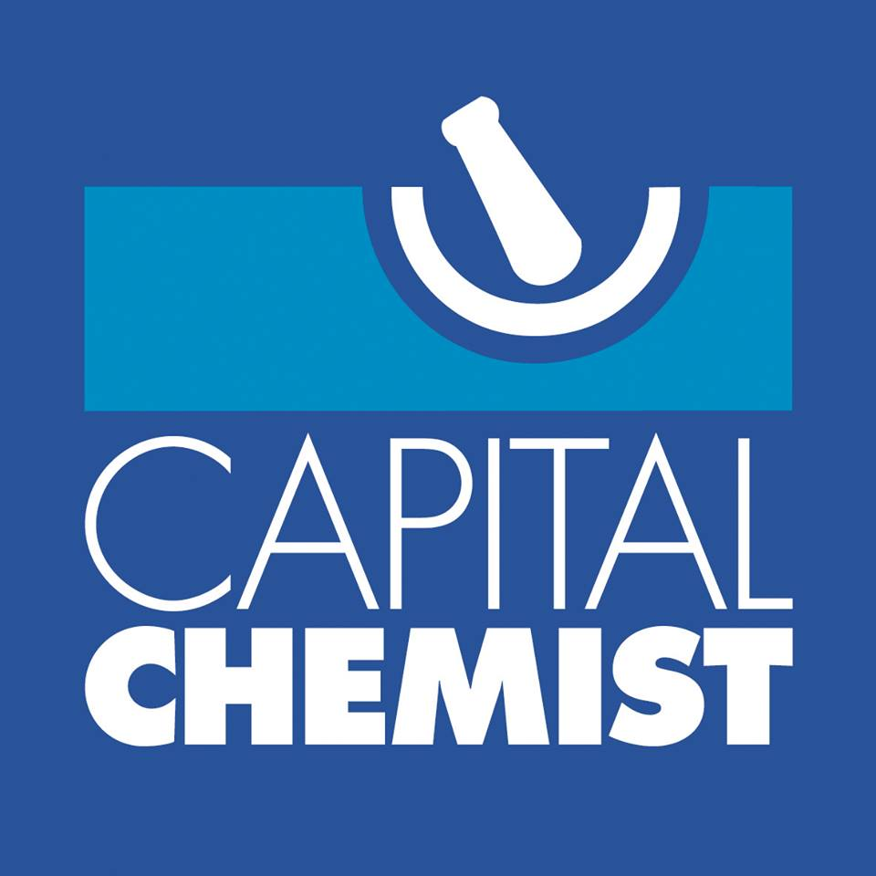 Launceston City Capital Chemist